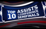 Top-10-Assists-of-the-Conference-Semifinals-2017-NBA-Playoffs-attachment