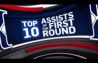 Top-10-Assists-of-the-First-Round-2017-NBA-Playoffs-attachment