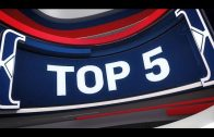 Top-5-NBA-Plays-of-the-Night-May-21-2017-attachment