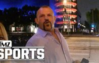 UFC-LEGEND-CHUCK-LIDDELL-TEASES-COMEBACK-…-Well-See-TMZ-Sports-attachment