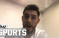 UFCS-YAIR-RODRIGUEZ-I-DONT-HAVE-FRIENDS-OR-A-GIRLFRIEND-All-I-Care-About-Is-Fighting-TMZ-Sports-attachment