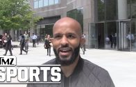 UFCs-Demetrious-Johnson-Ranks-Best-Worst-Video-Games-Ever-TMZ-Sports-attachment