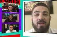 UFCs-Platinum-Mike-Perry-Says-He-May-Have-Ended-Jake-Ellenbergers-Career-TMZ-Sports-attachment