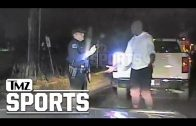 Vince-Young-DWI-Are-We-Going-to-Jail-or-Not-TMZ-Sports-attachment