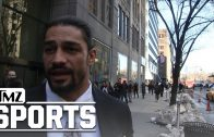 WWES-ROMAN-REIGNS-UNDERTAKERS-AGE-MEANS-NOTHING…-He-Could-Go-Til-Hes-80-TMZ-Sports-attachment