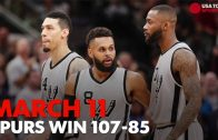 Warriors-enter-uncharted-territory-with-Spurs-attachment