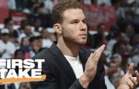 Which-NBA-Team-Should-Be-A-Target-For-Free-Agents-First-Take-May-11-2017-attachment