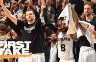 Who-Needs-To-Step-Up-In-Place-Of-Tony-Parker-For-Spurs-First-Take-May-5-2017-attachment