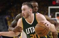 Why-Jazz-get-a-pass-after-Game-1-loss-attachment