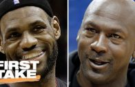 Will-LeBron-James-Ever-Be-As-Good-As-Michael-Jordan-First-Take-May-8-2017-attachment