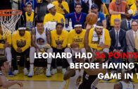 With-Kawhi-Leonard-hurt-Spurs-lose-Game-1-to-Warriors-attachment