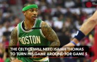 Wizards-knot-things-up-with-Celtics-attachment