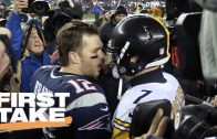 Woodson-Always-Pressure-For-Steelers-To-Win-First-Take-May-8-2017-attachment