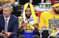 2017-NBA-Finals-are-a-different-story-for-Warriors-attachment