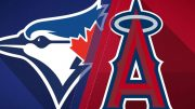 42217-Simmons-big-day-gives-Angels-5-4-win-attachment