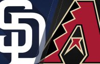 42417-Owings-powers-D-backs-to-win-over-Padres-attachment