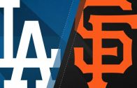 42417-Pence-Cain-lead-Giants-past-Dodgers-2-1-attachment