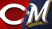 42417-Thames-two-homers-lead-Brewers-to-11-7-win-attachment