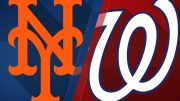 42817-dArnaud-deGrom-lead-Mets-to-7-5-win-attachment