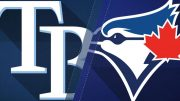 43017-Blue-Jays-rally-in-the-8th-to-top-Rays-3-1-attachment