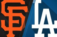 5117-Cueto-leads-Giants-to-a-4-3-win-over-Dodgers-attachment