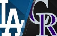 51417-Valaikas-two-homers-win-it-for-the-Rockies-attachment