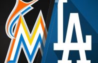 51917-Dodgers-power-past-the-Marlins-in-7-2-win-attachment