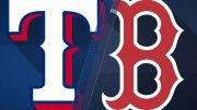52417-Red-Sox-pile-on-seven-in-7th-to-down-Rangers-attachment
