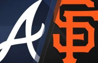 52817-Cueto-Crawford-lead-Giants-past-Braves-attachment
