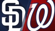 52817-Schimpfs-homer-leads-Padres-to-a-5-3-win-attachment