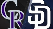 5417-Hanigans-go-ahead-hit-in-11th-leads-Rockies-attachment