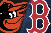 5417-Machado-leads-Orioles-past-Red-Sox-with-homer-attachment