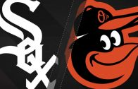 5517-Ynoa-Davis-lead-Orioles-to-4-2-win-attachment