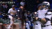 5717-MLB.com-Fastcast-Yanks-top-Cubs-in-18-innings-attachment