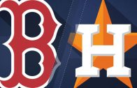 61617-Betts-leads-Red-Sox-to-2-1-victory-attachment