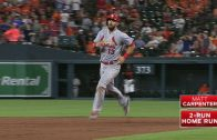 61617-Cardinals-hit-five-homers-in-win-over-Os-attachment
