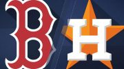 61817-Bogaerts-homers-twice-as-Red-Sox-edge-Astros-attachment