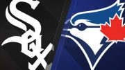 61817-Martin-Morales-power-Blue-Jays-to-7-3-win-attachment