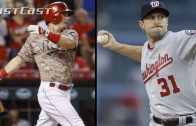 6617-MLB.com-FastCast-Gennett-makes-Reds-history-attachment