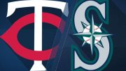 6617-Seven-run-4th-gives-Mariners-12-3-victory-attachment