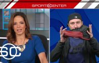 Air-Jordan-12-Flu-Game-Continues-To-Be-An-Iconic-Shoe-SportsCenter-ESPN-attachment