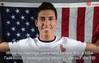 American-taekwondo-star-accused-of-sexual-misconduct-attachment