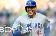 Anthony-Rizzo-Provides-Spark-For-Chicago-Cubs-SC-with-SVP-June-15-2017-attachment