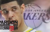 Are-Lakers-Overthinking-Not-Taking-Lonzo-Ball-No.-2-Overall-Pardon-The-Interruption-ESPN-attachment
