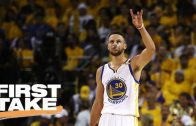 Are-The-NBA-Finals-Already-Over-First-Take-June-5-2017-attachment