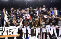 Are-The-Warriors-The-Greatest-In-NBA-History-First-Take-June-13-2017-attachment