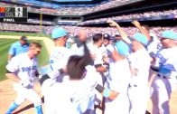 Arenado-clubs-walk-off-homer-for-the-cycle-attachment