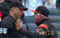 BAL@NYY-Showalter-gets-tossed-after-balk-call-in-9th-attachment