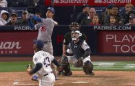 Bellinger-launches-grand-slam-to-right-attachment