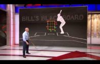 Bills-Blackboard-How-Can-Pitchers-Attack-Hitters-attachment